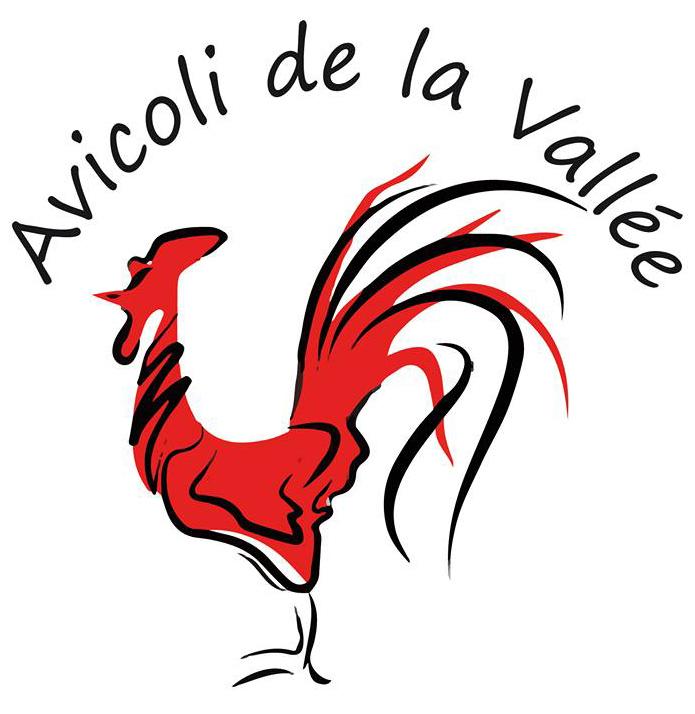 Avicoli de la Vallée