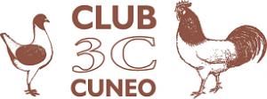 Club 3C Cuneo